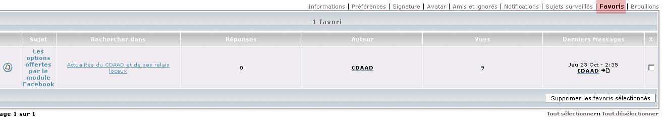 FAQ - CDAAD Faq-ajouter-c3a0-ses-favoris-2
