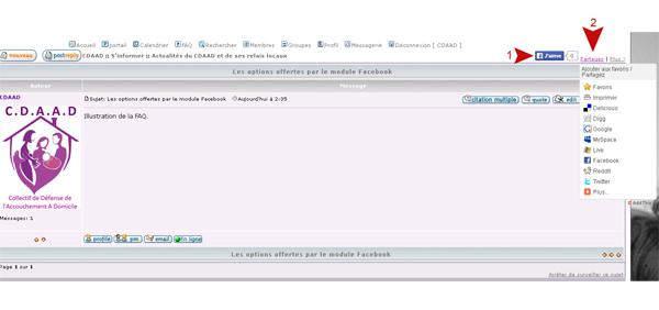 FAQ - CDAAD Faq-module-fb
