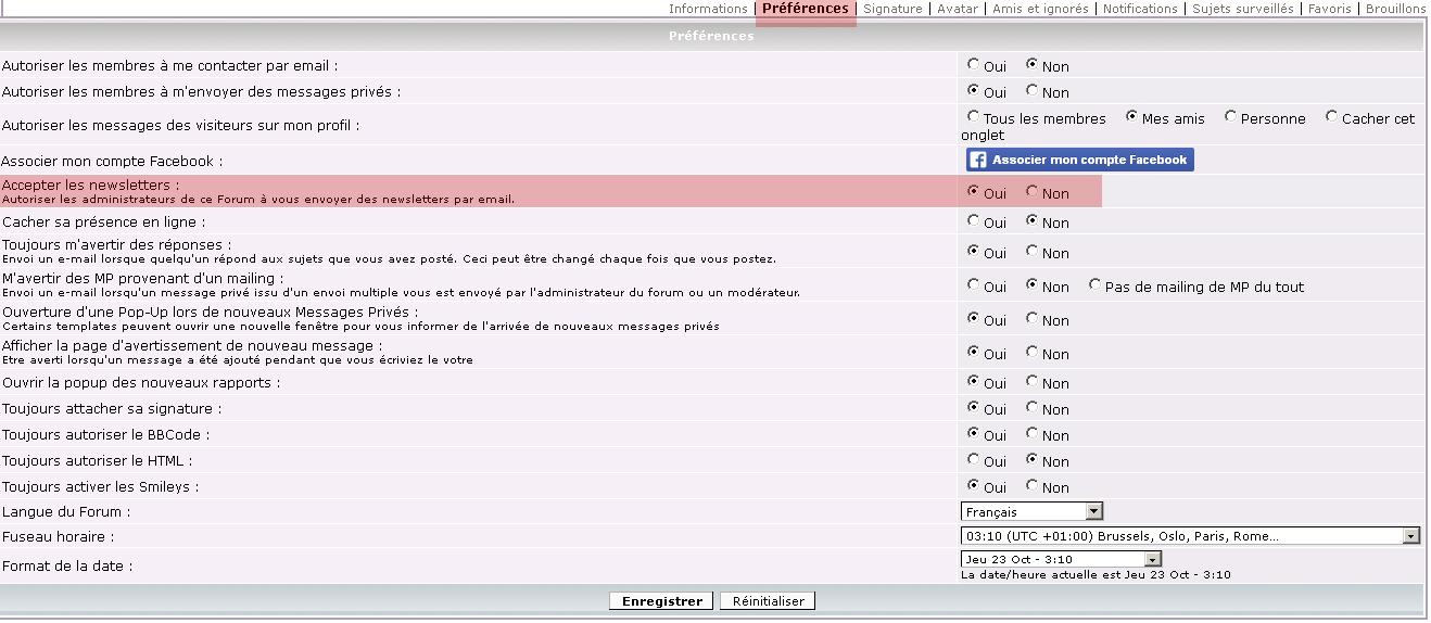 FAQ - CDAAD Faq-renseigner-son-profil-2
