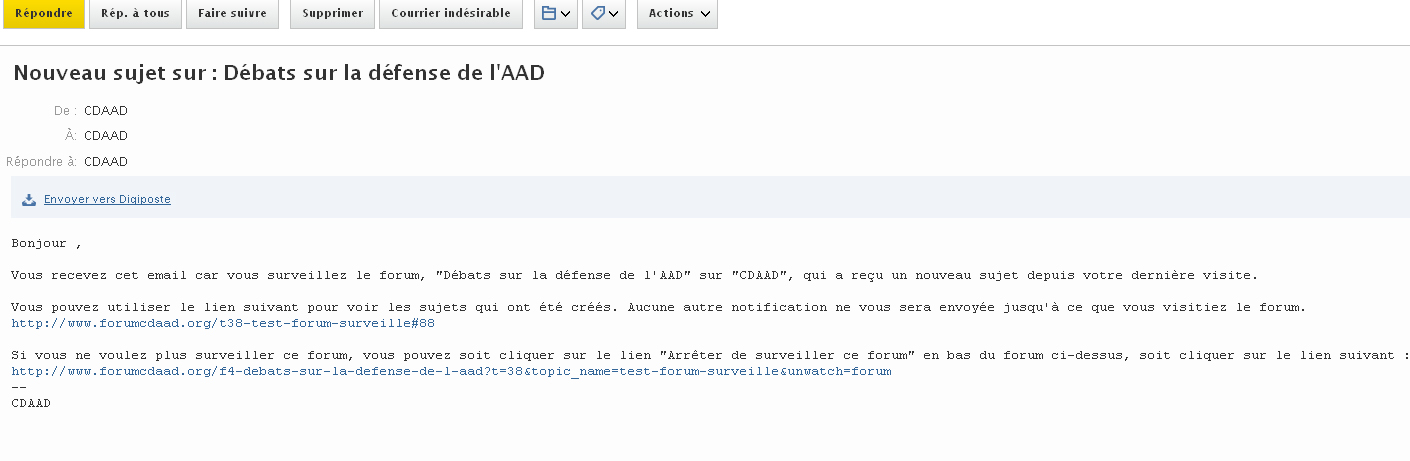 FAQ - CDAAD Faq-surveiller-un-forum-mail-rec3a7u