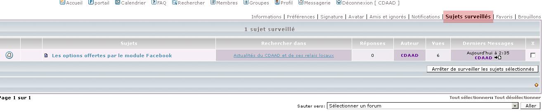 FAQ - CDAAD Faq-surveiller-un-sujet-2