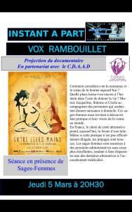 ELM Rambouillet