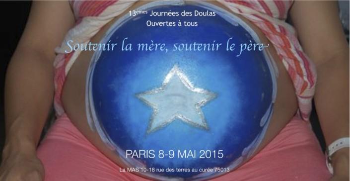 Photo-Image-programme-JDD-2015-1024x529