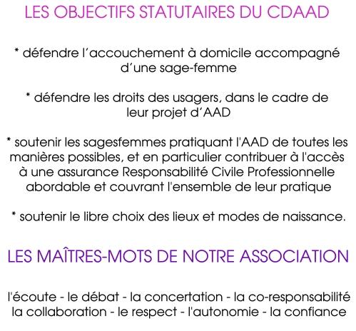 objectifs statutaires copie