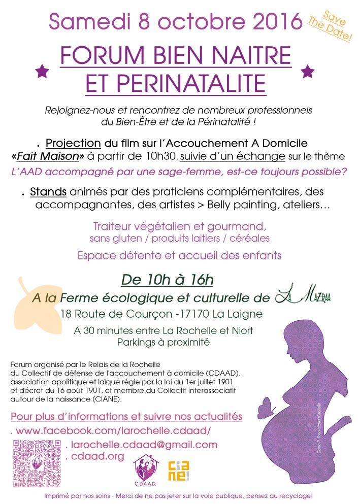 2affiche-a4-forum-cdaad-lr-08-10-16