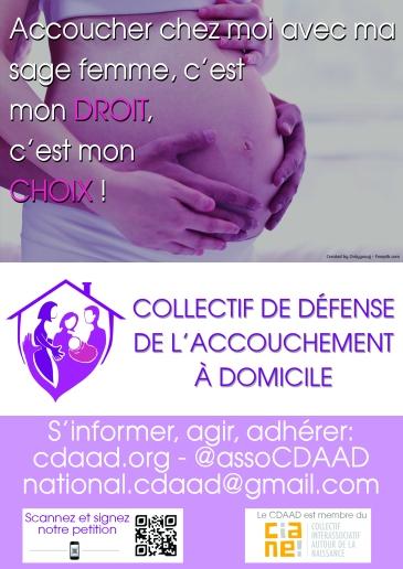 affiche cdaad2(1)